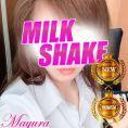 マユラ|ミルクシェイク