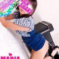 マリア[悶絶級☆18才ピュア嬢] | ミルクシェイク - 松本・塩尻風俗