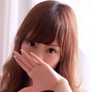 MAYU | Sコレクション(甲府)