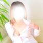 山梨人妻の速報写真