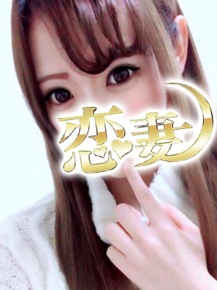 しほ(甲府デリヘル 恋妻)のプロフ写真1枚目