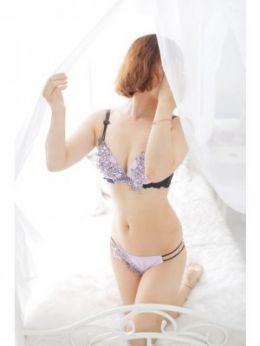 みすず | N-style -エヌスタイル- - 新潟・新発田風俗