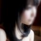 N-style -エヌスタイル-の速報写真