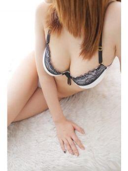 ゆら | N-style -エヌスタイル- - 新潟・新発田風俗