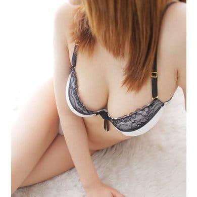 ゆら【細くて巨乳】 | N-style -エヌスタイル-(新潟・新発田)