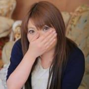 まりな|激安!奥様特急 新潟最安! - 新潟・新発田風俗