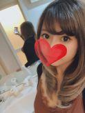 りんご|奥様特急新潟店でおすすめの女の子