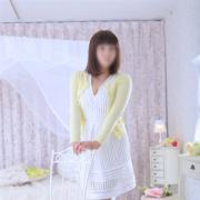 るりか(業界初)|激安!奥様特急 新潟最安! - 新潟・新発田風俗