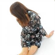 さえか|激安!奥様特急 新潟最安! - 新潟・新発田風俗