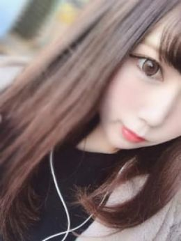 【体験】なみ | 百花乱舞 - 新潟・新発田風俗