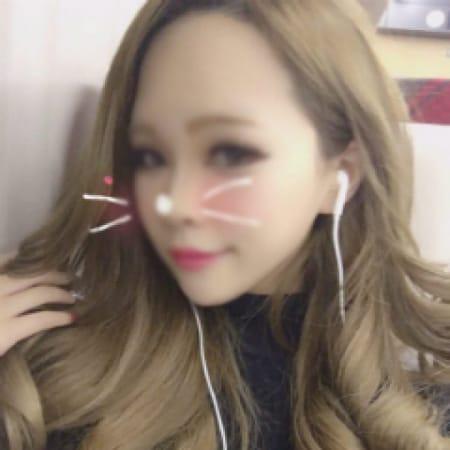 「新潟屈指の花魁美女と猥らな時間をお過ごしくださいませ…」04/08(日) 18:52 | 百花乱舞のお得なニュース