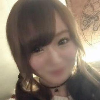 【体験】りお | 百花乱舞 - 新潟・新発田風俗