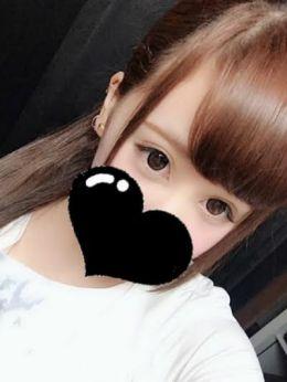 【体験】るな | 百花乱舞 - 新潟・新発田風俗