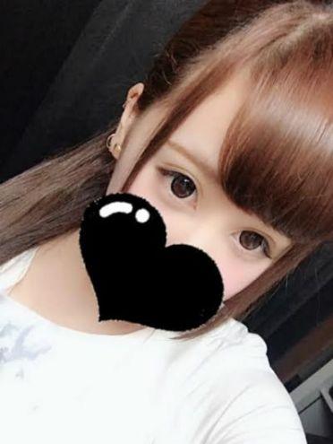 【体験】るな|百花乱舞 - 新潟・新発田風俗