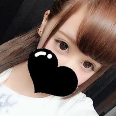 百花乱舞 - 新潟・新発田派遣型風俗