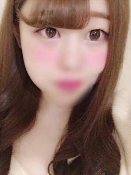 【体験】はる | 百花乱舞 - 新潟・新発田風俗