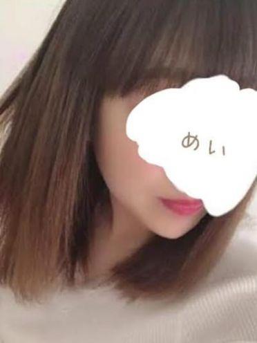 【体験】めい|百花乱舞 - 新潟・新発田風俗