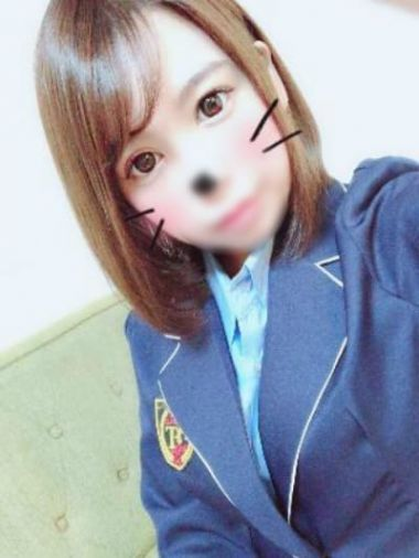 【体験】じゅり|百花乱舞 - 新潟・新発田風俗