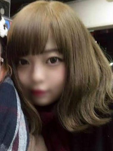 【体験】あおば 百花乱舞 - 新潟・新発田風俗