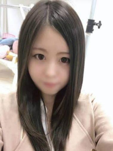 【体験】もえ 百花乱舞 - 新潟・新発田風俗