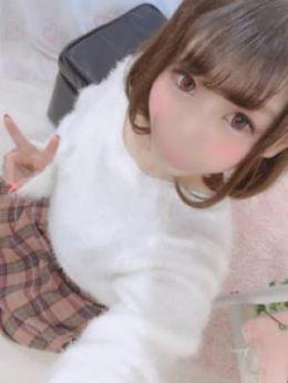 【体験】しおり | 百花乱舞 - 新潟・新発田風俗