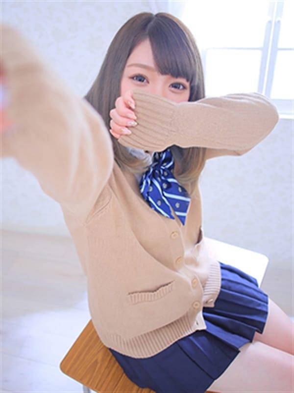 はるひ(新潟デリヘル倶楽部)のプロフ写真3枚目