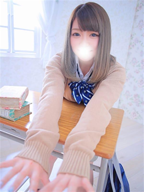 はるひ(新潟デリヘル倶楽部)のプロフ写真5枚目