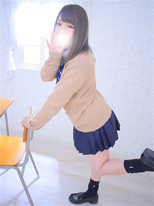 はるひ(新潟デリヘル倶楽部)のプロフ写真6枚目