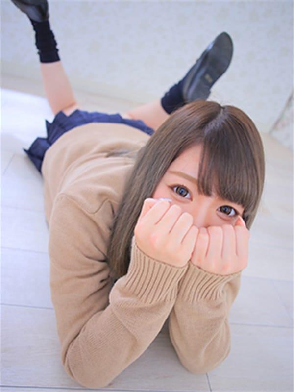 はるひ(新潟デリヘル倶楽部)のプロフ写真7枚目