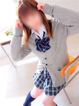 あみ|新潟県風俗で今すぐ遊べる女の子