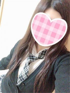 ゆり|新潟県風俗で今すぐ遊べる女の子