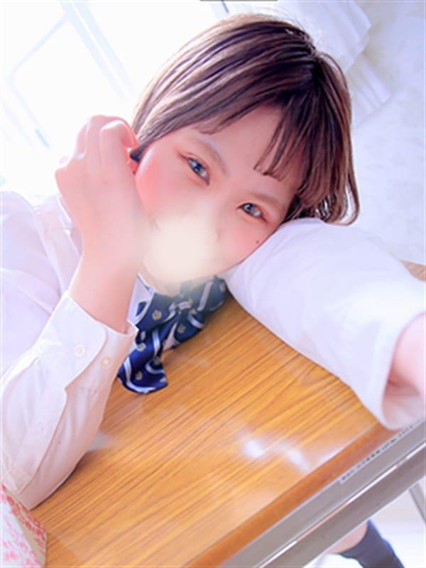 なみか(新潟デリヘル倶楽部)のプロフ写真4枚目