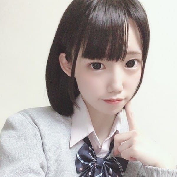 ゆうか【極上ロリ系美少女】