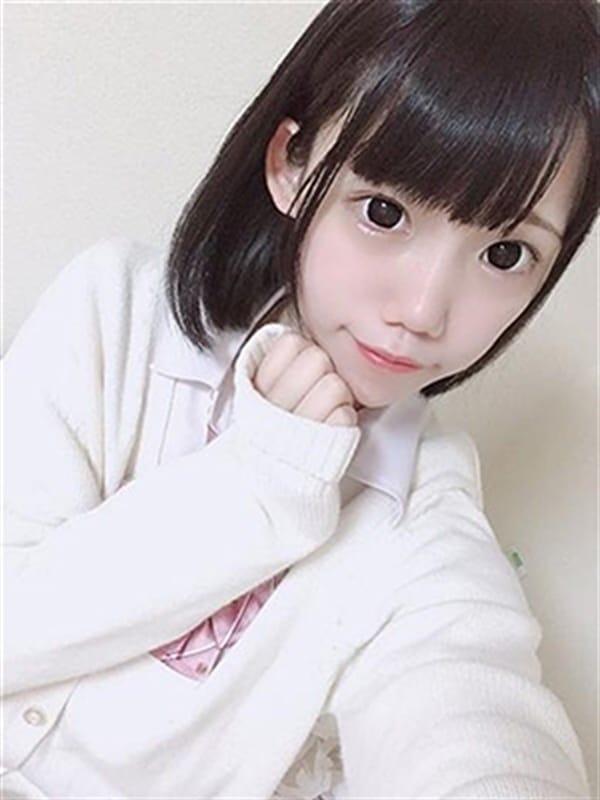 ゆうか(新潟デリヘル倶楽部)のプロフ写真2枚目