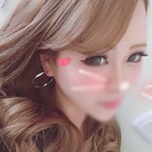 えむ(新人) | 新潟デリヘル倶楽部 - 新潟・新発田風俗