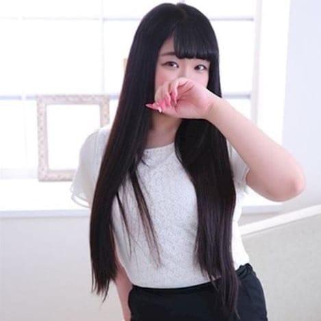 エマ(高山店)