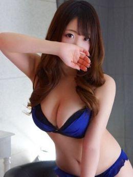 ツボミ | 青い部屋 - 高山・美濃・関風俗