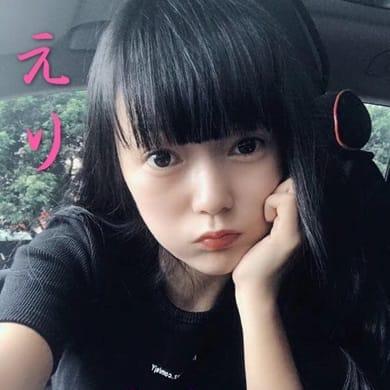 えり|ホテル込みクラブ雪姫 - 岐阜市内・岐南派遣型風俗