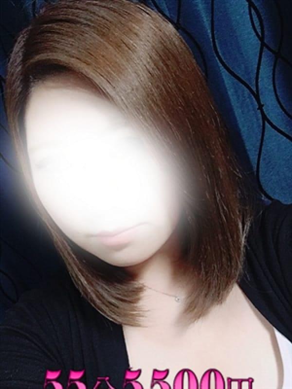 ミユキ奥様(奥さまJAPAN'14-55分5500円)のプロフ写真1枚目