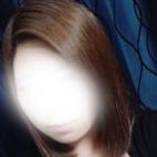 ミユキ奥様さんの写真