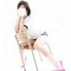 ラム☆さんの写真