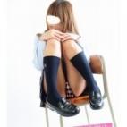 ミホ☆さんの写真