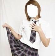 マヤ☆|あいらぶ - ロリ専門店- 60分1万円。 - 仙台風俗