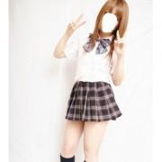 ルミナ☆|あいらぶ - ロリ専門店- 60分1万円。 - 仙台風俗