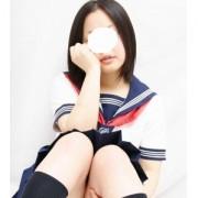 ヨシノ☆|あいらぶ - ロリ専門店- 60分1万円。 - 仙台風俗