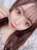 体験ひとみちゃん☆完全未経験|Cawaii Konekotaiでおすすめの女の子