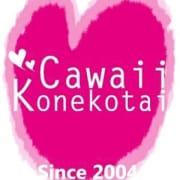 「ご新規様特別割引実施中」08/07(火) 14:27 | Cawaii Konekotaiのお得なニュース