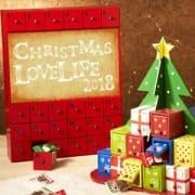 「☆Love Life Christmas2018☆」12/15(土) 11:09 | ラブライフ高崎前橋店のお得なニュース