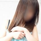 ほなみ|恋する人妻 プラスマイルグループ - 高崎風俗
