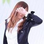 マナ|外口員 ヒ・ミ・ツの時間 - 高崎風俗